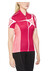 GORE BIKE WEAR Element Adrenaline 2.0 - Maillot manga corta Mujer - rosa